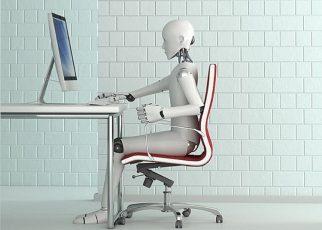 Trí tuệ nhân tạo đang nhanh chóng cải thiện khả năng của nó.